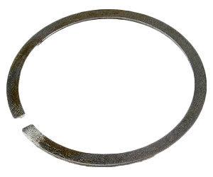 Кольцо 2822-1701178