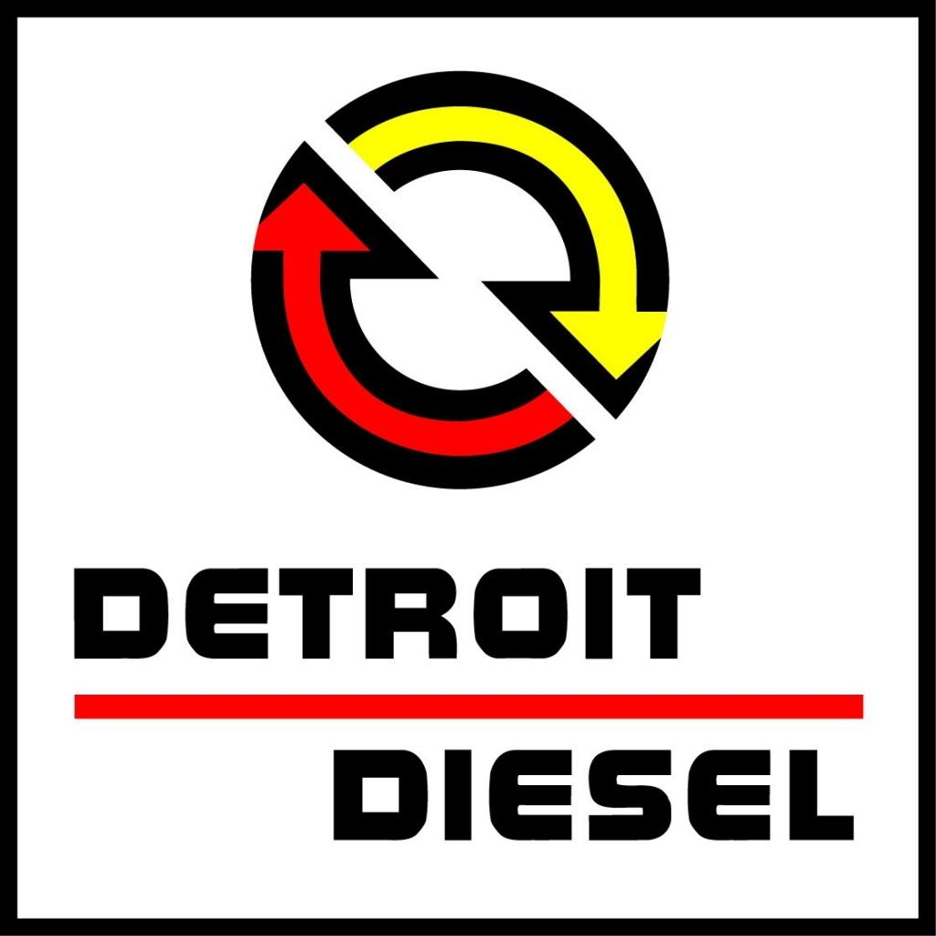 logo-detroit-diesel