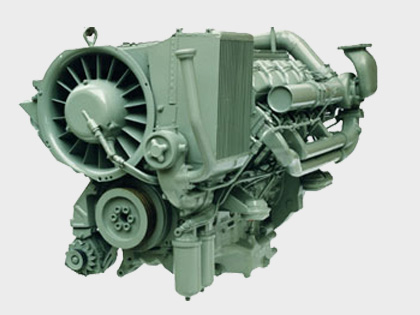 DEUTZ-BF12L513C-Series-Diesel-Engine-for-Generator-set