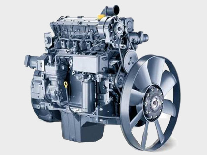 DEUTZ-BF4M1013-BF6M1013-Series-Diesel-Engine-for-Vehicle
