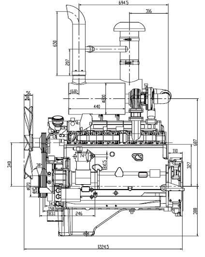 Engine_Deutz_1
