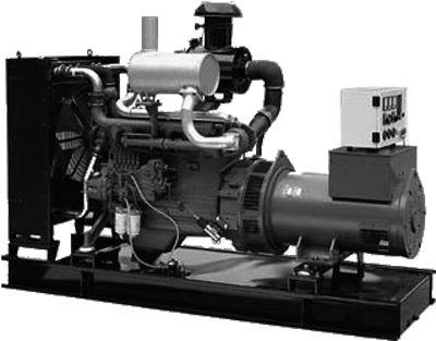 1500kva-Deutz-Powered-Diesel-Generator-Set