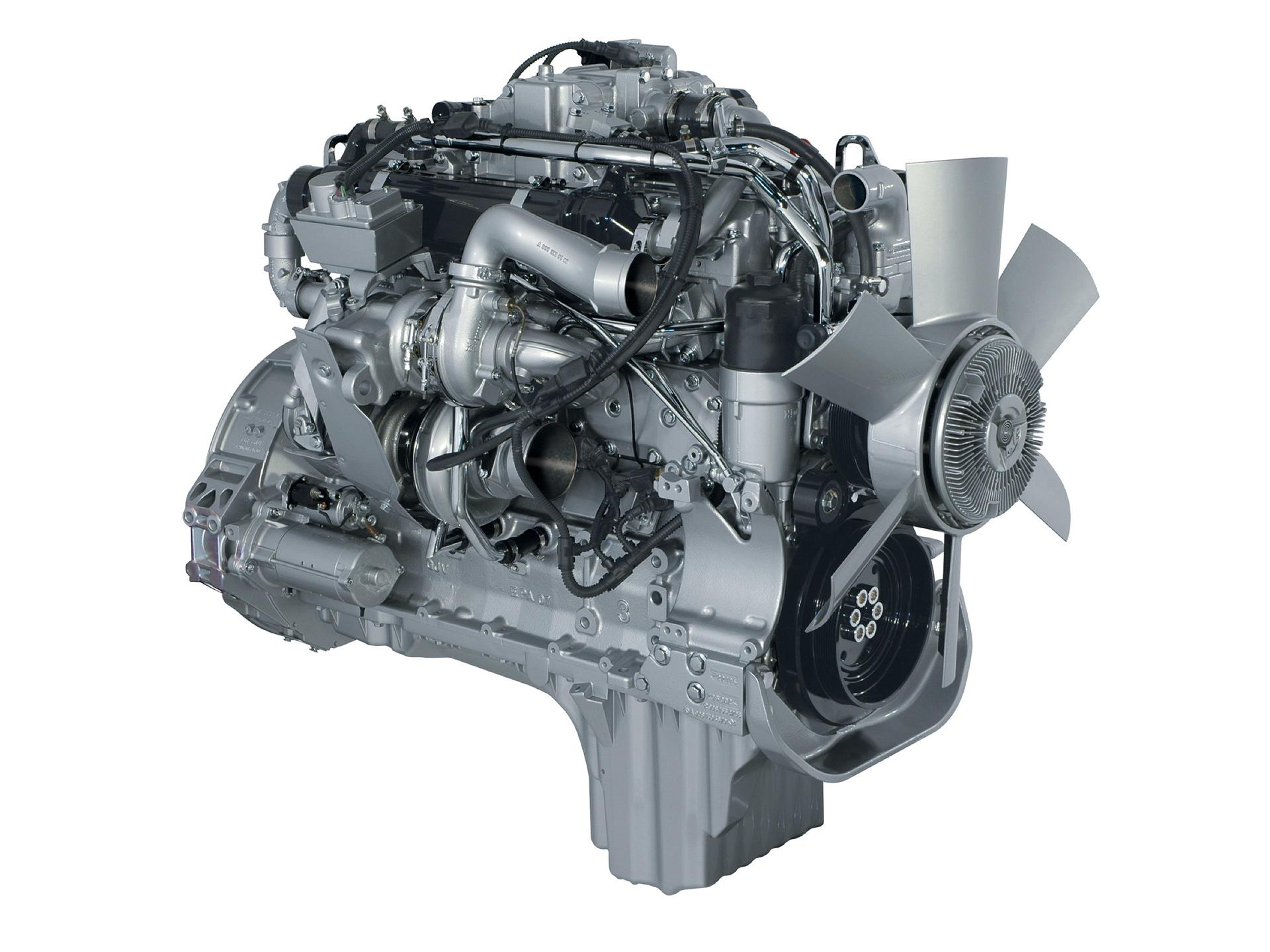 Detroit_Diesel_MBE_900_Engine_pic_66727